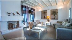 vintage lakberendezés görög stílus (Szép házak, luxuslakások 8) Dining Table, Furniture, Diy, Home Decor, Decoration Home, Bricolage, Room Decor, Dinner Table, Home Furnishings