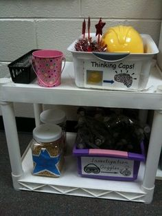 Classroom Management - lots of great ideas!