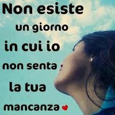 I love you! Italian Words, Italian Quotes, Miss You, I Love You, My Love, Learn To Speak Italian, Greetings Images, Comfort And Joy, Italian Language