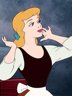 favorite disney movie of all time! Walt Disney, Heros Disney, Cute Disney, Disney Girls, Disney Magic, Disney Art, Disney Characters, Disney Princesses, Disney And Dreamworks