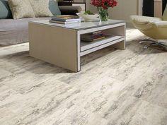 8 Best Luxury Vinyl Tile Images In 2014 Vinyl Flooring