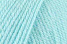 Stylecraft Special DK - Sherbert - - Wool Warehouse - Buy Yarn, Wool, Needles & Other Knitting Supplies Online! Crochet Yarn, Knitting Yarn, Crochet Stitches, Yarn Colors, Colours, Granny Stripe Blanket, Knitting Supplies, Yarn Shop, Double Knitting