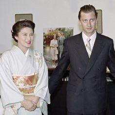 Bodice, Celebrity Style, Royalty, Kimono, Japan, Celebrities, Beautiful, Color, House