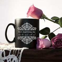 Just love Gifts is an online store specialising in Personalised Gifts For Him & Her. We sell an extensive range of Personalised Wedding & Anniversary Gifts. Best Friend Bridesmaid, Bridesmaid Mug, Will You Be My Bridesmaid, Bridesmaid Proposal, Bridesmaids, Personalised Gifts For Him, Personalized Bridesmaid Gifts, Love Gifts, Best Gifts