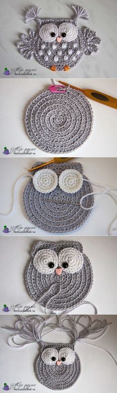 Baby Knitting Patterns 5 ungelesene Chats knitting and crochet Baby Knitting Patterns 5 ungelesene Chats (NewBorn Baby Stuff) Crochet Crafts, Crochet Toys, Crochet Baby, Crochet Projects, Diy Crochet, Double Crochet, Crochet Teddy, Fabric Crafts, Diy Crafts
