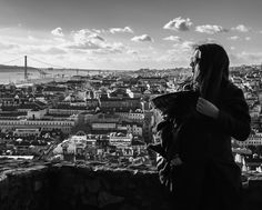 repost from @typhzorz   Maybe its the fact that this brings me back very good memories maybe its the gorgeous black and white maybe its the whole package. I really like this picture and Tiago did a great job I think youll like it too and I think you should show him some IG love!           #europe #lisbon #europa #bnw #lisboa #bw #eurotrip #blackandwhitephotography #monochrome #유럽 #유럽여행 #portugal #bnw_society #bnw_captures #lisbonne #lisbona #travelling #traveler #bnw_life #bw_lover…