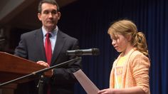 Eleven-year-old  Madison Wertz  of Williamsport, Pa., learned about the  national backlog of rape kits  from a YouTube crime show that she and her dad, Michael, watched in early 2016.   Madison was appalled to learn so many victims' kits have sat untested for years, and she leaped into action. She began...