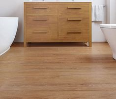23 Best House Ideas Images In 2019 House Wood Surface