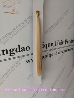 Tape Hair Extensions Factory,more than 10 years experiences,use professional workers to produce ,fast delivery,many stock tape hair extensions ready to ship Keratin Hair Extensions, Tape In Hair Extensions, Qingdao, Color Ring, Peruvian Hair, Unique Hairstyles, Pure Products, Hair Products, Brazilian Hair