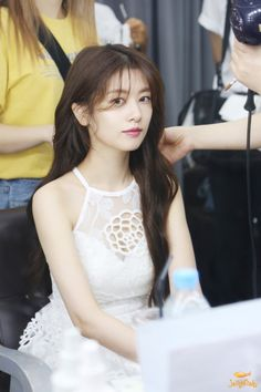jung so min at DuckDuckGo Jung So Min, Kim You Jung, Young Actresses, Korean Actresses, Asian Actors, Korean Actors, Hwang Jin Uk, Korean Beauty, Asian Beauty