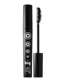 fa6739e64267 Modster Big Instant Lash Enhancing Mascara will DRAMATICALLY increase  volume in your lovely lashes.