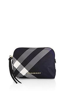 83d3682859b5 50 Best Burberry Cosmetics images