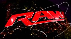 3/17/2014 WWE Monday Night RAW Results - http://www.wrestlesite.com/wwe/3172014-wwe-monday-night-raw-results/
