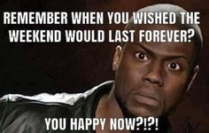 happy funny pictures , Minions - best funny pictures + funny pictures lol + good morning funny pictures + happy funny pictures + really funny pictures + very funny pictures + Crazy Funny Memes, Stupid Memes, Funny Relatable Memes, Haha Funny, Funny Texts, Funny Jokes, Lol, Funny Sarcasm, 9gag Funny