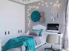 egoiststudio.com Interior Design Studio, Vanity, Mirror, Bed, Furniture, Home Decor, Nest Design, Dressing Tables, Powder Room