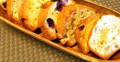 冷凍コストコマフィンのアレンジ by maisnoopy [クックパッド] 簡単おいしいみんなのレシピが258万品