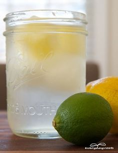 Best Cure Morning Sickness with DIY Electrolyte Ice Cubes Recipe.. or any time these sound great!