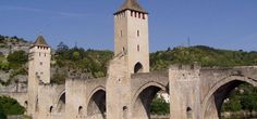 Chateau de Cayrou Cahors can age for decades. #wine