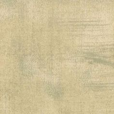 Moda Grunge Basics~Tan by Basic Grey~Cotton Fabric, Blender~Moda Studio~Fast Shipping,SB369