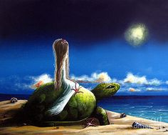 Dreams Before I Awake by Shawna Erback by Shawna Erback