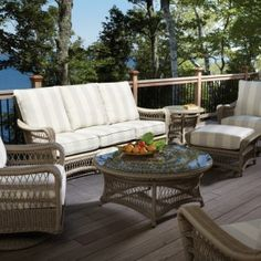 Fairhope Collection