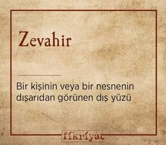Zevahir New Words, Cool Words, Inspiring Quotes About Life, Inspirational Quotes, Self Motivation, Flower Quotes, More Than Words, Meaningful Words, Wise Quotes