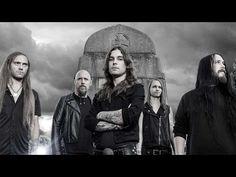LANCER – veröffentlichen dritte Single! | Metalunderground