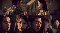 태양은 가득히 / Full Sun [episode 11] #episodebanners #darksmurfsubs #kdrama #korean #drama #DSSgfxteam -TH3A-