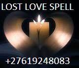 Drbiggwa The Master of lost love spell caster @ +27619248073 in Alaska | Arctic Village | Alaska