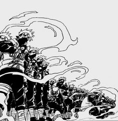 Discovered by Manga Cap. Find images and videos about manga, naruto and kakashi on We Heart It - the app to get lost in what you love. Anime Naruto, Sasuke And Itachi, Naruto E Boruto, Kakashi Sensei, Shikamaru, Naruto Art, Gaara, Naruto Shippuden, Anime One