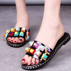 14 Best Shoes images  f622cfcbdfa9