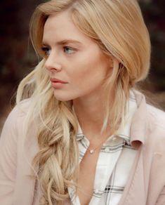 Elegant Sophisticated, Chloe Grace Moretz, Samara, New Kids, Weaving, Actresses, Model, Beauty, Faces