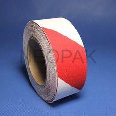 http://neopak.pl/tasmy-specjalistyczne/tasmy-antyposlizgowe/tasma-antypozlizgowa-50mm-10mm-bialo-czerwona