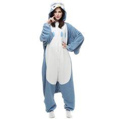 b7dce8310e 15 Best Costume Adult Onesie images