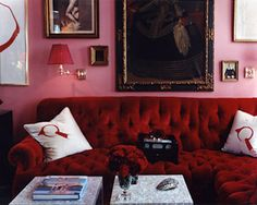 Design Crush: Wes Anderson Films « Elements of Style Blog