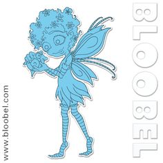 Now available at Bloobel Stamps: Fairy Friend You can find it here http://www.bloobel.com/products/fairy-friend-fantasy-art-digital-stamp?utm_campaign=social_autopilot&utm_source=pin&utm_medium=pin