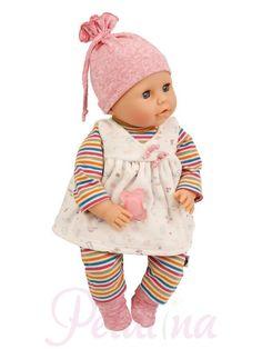 Schildkrot Baby Amy Blue Eyes