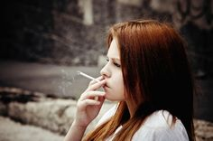 UK Evidence Casts Doubt E-Cigarettes a Gateway to Youth Smoking Addiction   The Spinfuel Network
