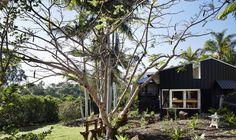 Panorama Drive House