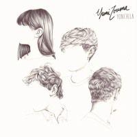 Yumi Zouma - Short Truth by CASCINE on SoundCloud