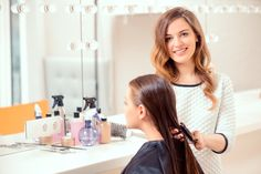 NEED #LOANS FOR BEAUTY SALONS AND SPA❓❓ GET HELP NOW! ☝️:https://www.businessadvancelenders.com/beauty-salon-loans-spa.aspx #womenbusinessloans #beautyspa #hairsalon #financingloans