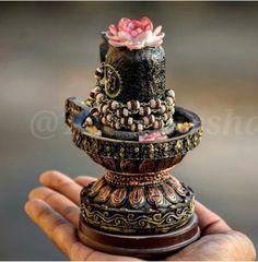 Har Har Mahadev Rudra Shiva, Mahakal Shiva, Shiva Art, Lord Shiva Statue, Ganesh Lord, Lord Krishna, Lord Shiva Hd Images, Shiva Lord Wallpapers, Shiva Linga