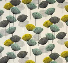 Kristen F. Davis Designs: ideas on design & the perfect fabric