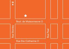 Café de Montréal | Tangerine  Tangerine investment fund, MER 1.07%