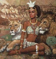 photo AfricanQueen6.jpg