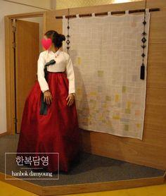 www.damyoung.co.kr/ #한복담영, #한복디자이너 박혜영, #한복대여, #한복판매, #전통한복, #고궁한복, #한복촬영, #결혼식한복, #명절한복, #세련된한복, #고급한복, #결혼식참석한복, #누나한복,#언니한복, #hanbok, #Korea, #Seoul, #hanbokdamyoung,#Koreanculture, #Koreantraditionalclothes, #hanbokrental