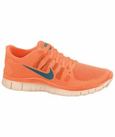 Nike - Herren Lauf- und Freizeitschuh Free 5.0+ #nikefree #running #motivation