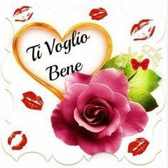 Immagini Carità Immagini , #carità #immagini Italian Memes, Love Heart, Christmas Ornaments, Holiday Decor, Hearts, Madonna, Sky, Psicologia, Heart Of Love