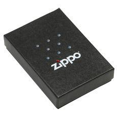Classic | Zippo México