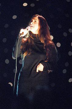 #VMAs in 1996.